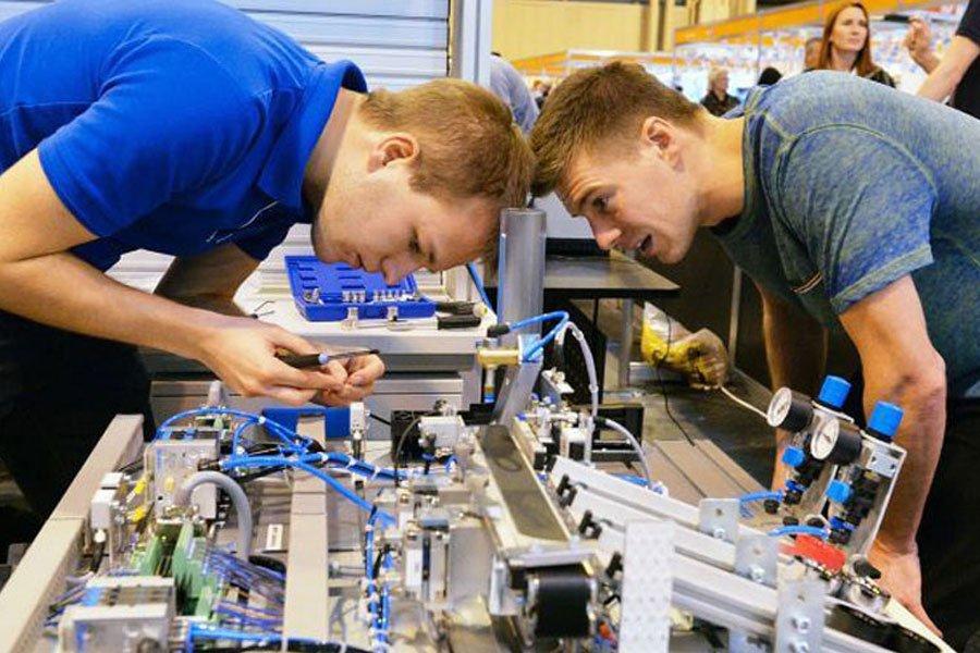 istituto-tecnico-tecnologico-meccanica