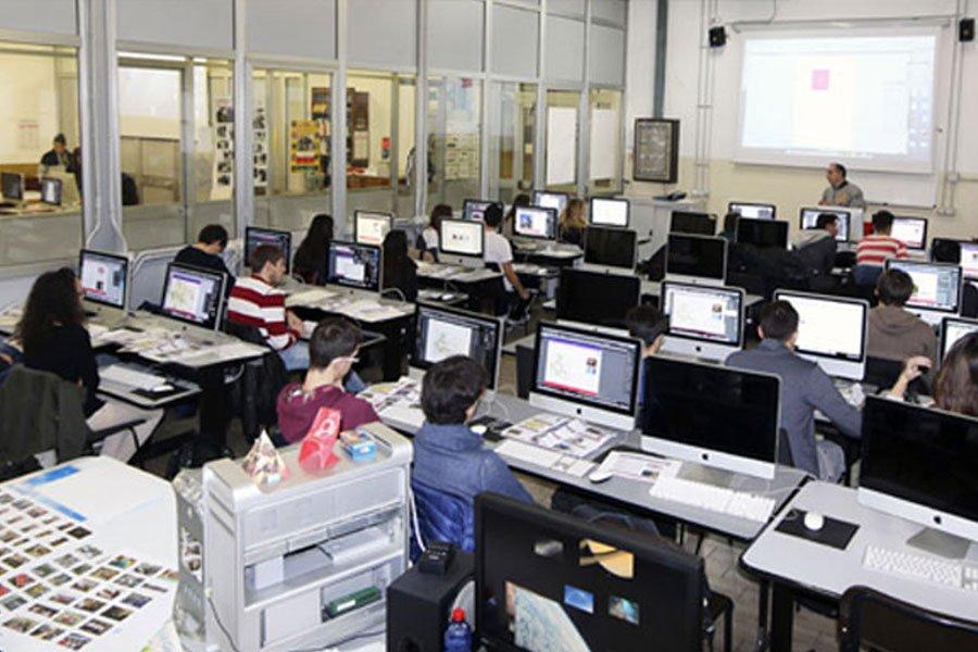 istituto-tecnico-tecnologico