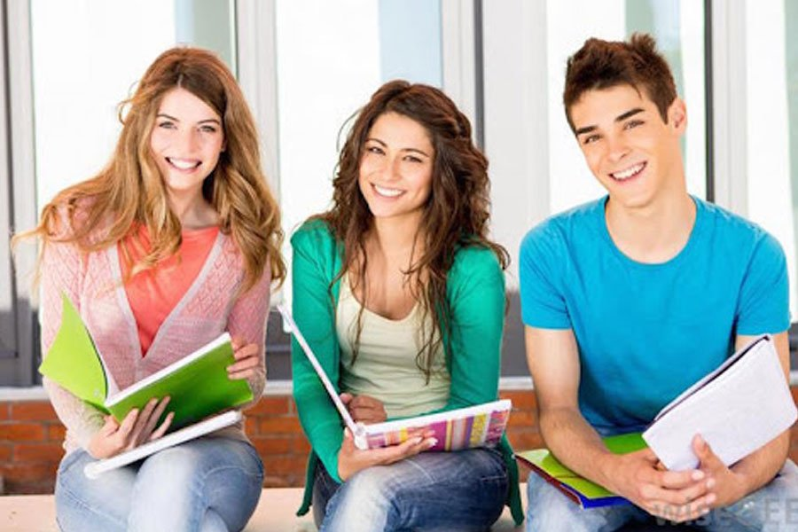 liceo-classico