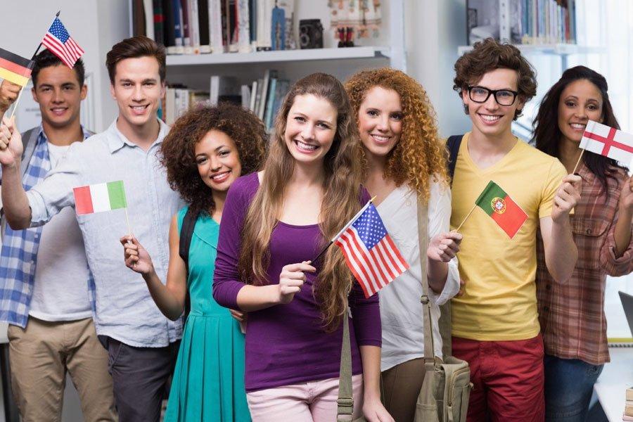 liceo-linguistico