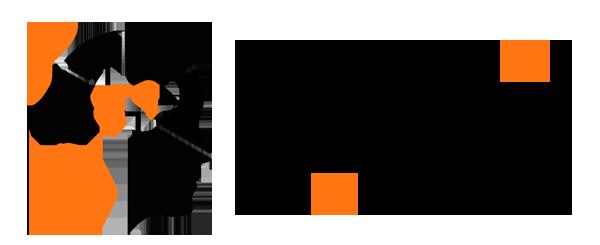 logo_recupero-anni-scolasti
